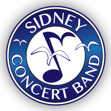 Sidney Concert Band, Sidney BC, Canada, Brass and Woodwind, Music, Sidney Concert Band, Victoria BC, Sidney BC, community bands, music, big band